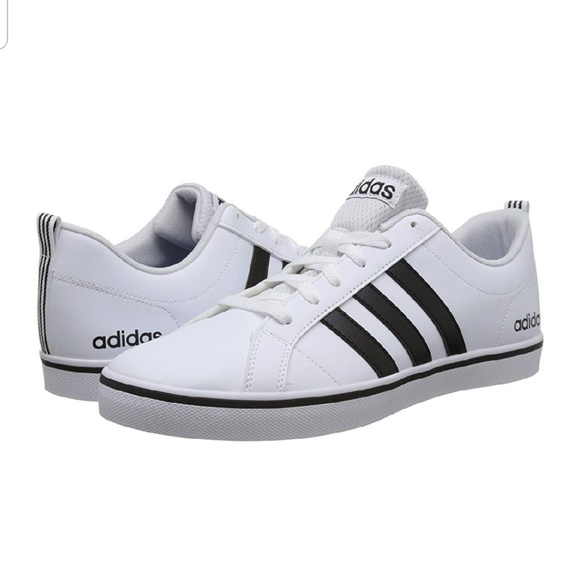 the best attitude 65830 0cafd Adidas Original Pace VS Sneaker Shoes